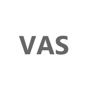 vas_logo