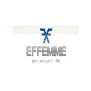 Effemme_logo