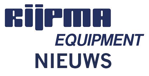 Nieuws_Rijpma_Equipment