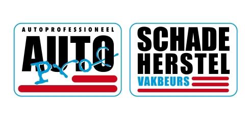 Logo beurs