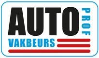 Logo Autoprof